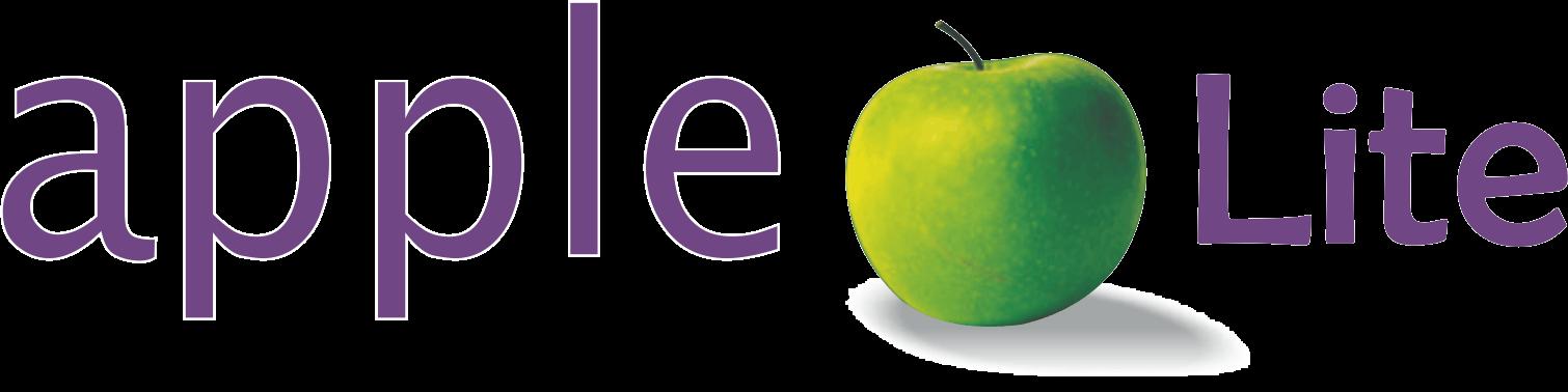 Apple Lite